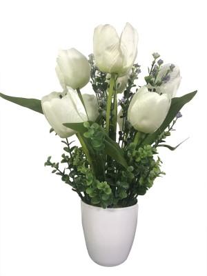 https://rukminim1.flixcart.com/image/400/400/artificial-flower/s/r/k/654564-toygully-original-imaerufwt9eshh24.jpeg?q=90