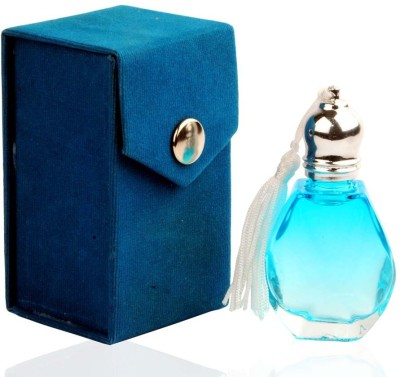 https://rukminim1.flixcart.com/image/400/400/attar/t/6/w/blue-moon-10-fragrance-and-fashion-original-imae66bne7a4rxaf.jpeg?q=90
