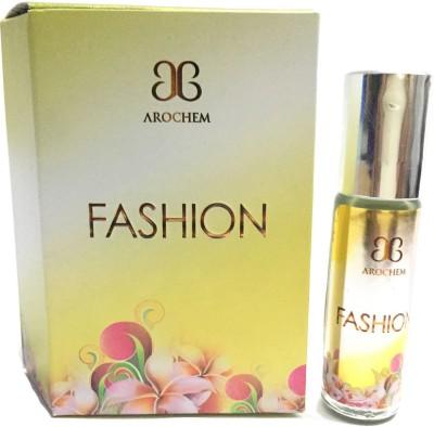 Arochem Fashion Herbal Attar(Floral)