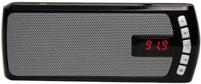 iball-X4-Portable-Speaker