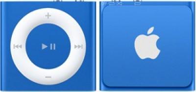 Apple iPod MKME2HN/A 2 GB(Blue, 0 Display) at flipkart