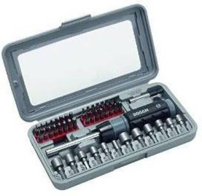 Bosch-46-Piece-Screwdriver-Set