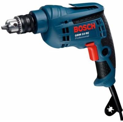 Bosch-GBM-10-RE-Professional-Drill-Machine