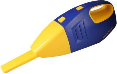 RCP-G070-Car-Vacuum-Cleaner