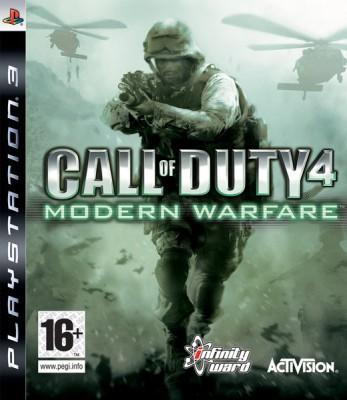 https://rukminim1.flixcart.com/image/400/400/av-media/games/6/4/6/call-of-duty-4-modern-warfare-original-imad8fnxahzgxzfk.jpeg?q=90