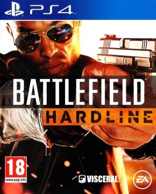 https://rukminim1.flixcart.com/image/400/400/av-media/games/7/z/h/battlefield-hardline-original-imaeg963bduyaypf.jpeg?q=90
