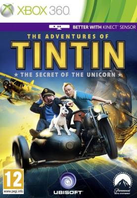https://rukminim1.flixcart.com/image/400/400/av-media/games/h/t/a/the-adventures-of-tintin-secret-of-the-unicorn-original-imad8m5rkcuqvpgk.jpeg?q=90