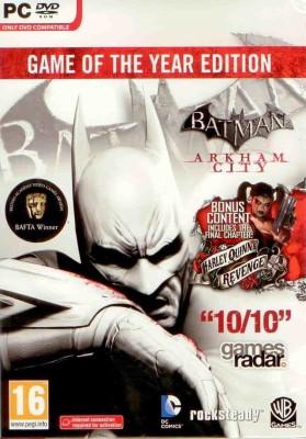 https://rukminim1.flixcart.com/image/400/400/av-media/games/j/v/j/batman-arkham-city-original-imae8ykqs8zdn7dd.jpeg?q=90