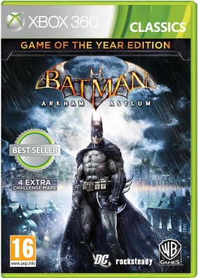 https://rukminim1.flixcart.com/image/400/400/av-media/games/m/d/h/batman-arkham-asylum-game-of-the-year-edition-original-imadafbc2pfmgrzc.jpeg?q=90