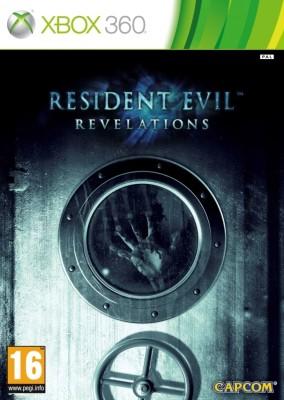 https://rukminim1.flixcart.com/image/400/400/av-media/games/q/c/m/resident-evil-revelations-original-imadjuhr2b8fhezy.jpeg?q=90