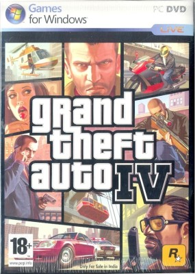 https://rukminim1.flixcart.com/image/400/400/av-media/games/z/4/z/grand-theft-auto-iv-original-imaeaz59gfeaqme3.jpeg?q=90