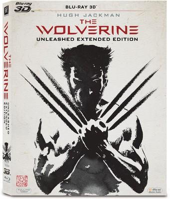 https://rukminim1.flixcart.com/image/400/400/av-media/movies/e/q/r/the-wolverine-3d-original-imae25gxcndzzkns.jpeg?q=90