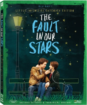 9a2664ac143 38% OFF on Noise NOICAP-Fault-in-Stars-BLU-RNG Fault in Our Stars ...