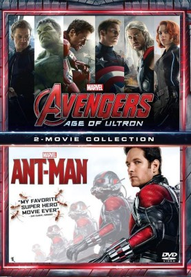 https://rukminim1.flixcart.com/image/400/400/av-media/movies/h/a/s/ant-man-avengers-age-of-ultron-dvd-original-imaecuy5f5z5t3qm.jpeg?q=90