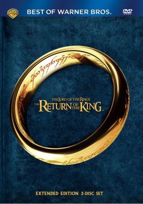 https://rukminim1.flixcart.com/image/400/400/av-media/movies/p/5/h/the-lord-of-the-rings-the-return-of-the-king-original-imadpvgnxc2wkd9w.jpeg?q=90