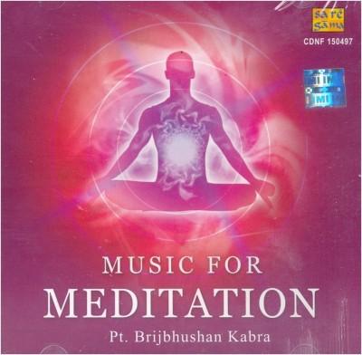 https://rukminim1.flixcart.com/image/400/400/av-media/music/4/p/e/music-for-meditation-pt-brij-bhushan-kabra-original-imadqcybz2drhge3.jpeg?q=90