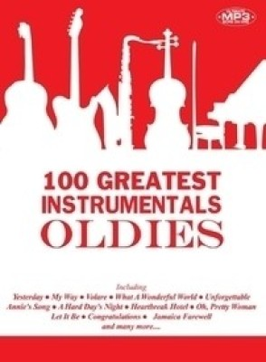 https://rukminim1.flixcart.com/image/400/400/av-media/music/f/v/c/100-greatest-instrumentals-oldies-mp3-original-imadhdzdh8cpemkf.jpeg?q=90