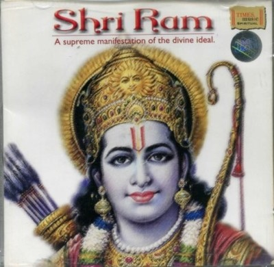 https://rukminim1.flixcart.com/image/400/400/av-media/music/v/k/k/shri-ram-original-imadk96vnywqdmee.jpeg?q=90