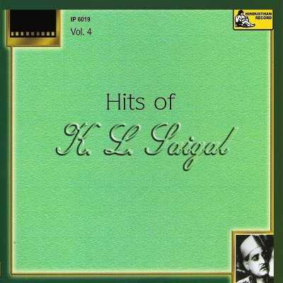 https://rukminim1.flixcart.com/image/400/400/av-media/music/v/m/e/hits-of-k-l-saigal-vol-4-original-imad5cfkhdppxdzk.jpeg?q=90