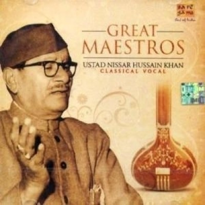https://rukminim1.flixcart.com/image/400/400/av-media/music/y/q/q/great-maestros-classical-vocal-original-imad4rgykknszny3.jpeg?q=90