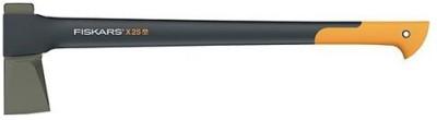 Fiskars-122480-Splitting-Axe-(4-Inch)