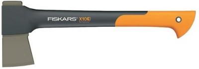 Fiskars-121440-Carpenters-Axe-(4-Inch)