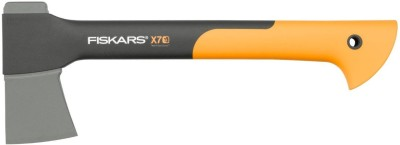 Fiskars-121420-Hand-Axe-(3-Inch)