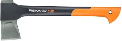 Fiskars-122440-Splitting-Axe-(4-Inch)