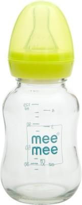 https://rukminim1.flixcart.com/image/400/400/baby-bottle/g/q/h/premium-glass-feeding-bottle-green-mm-gp-4a-feeding-bottle-mee-original-imaerzbzbznc5nhe.jpeg?q=90