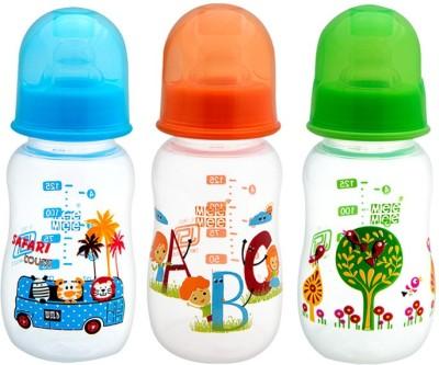 https://rukminim1.flixcart.com/image/400/400/baby-bottle/q/v/z/mm-lp-4c-c-125-mee-mee-feeding-bottle-premium-feeding-bottle-original-imaez3zmtjfvf5sr.jpeg?q=90
