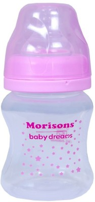 https://rukminim1.flixcart.com/image/400/400/baby-bottle/s/b/5/2000600-150-morisons-baby-dreams-feeding-bottles-kookie-wide-original-imaejwhthjc8eaze.jpeg?q=90