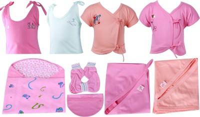 https://rukminim1.flixcart.com/image/400/400/baby-care-combo/p/3/d/8317-p-1-jo-kidswear-baby-boys-and-girls-gift-pack-9-pcs-original-imae5kyz6hnuqjkx.jpeg?q=90