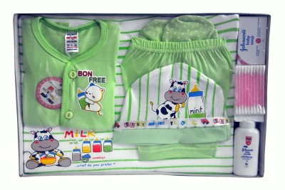 https://rukminim1.flixcart.com/image/400/400/baby-care-combo/u/b/n/blkw-nbgs-8pcs-gree-2016-1-bonfree-bellegirl-100-cotton-new-born-original-imaejucdscks8zuu.jpeg?q=90