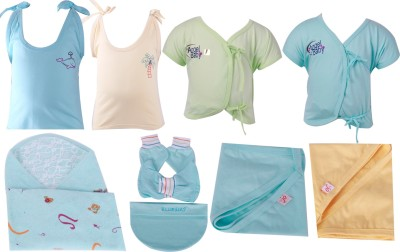 https://rukminim1.flixcart.com/image/400/400/baby-care-combo/w/t/w/8316-l-1-jo-kidswear-baby-boys-and-girls-gift-pack-9-pcs-original-imae5kyz5nggzzyk.jpeg?q=90