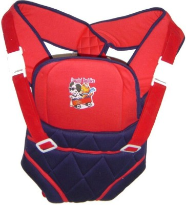 Chinmay Kids INFANT CARRIER Sleeping Bag(Red)