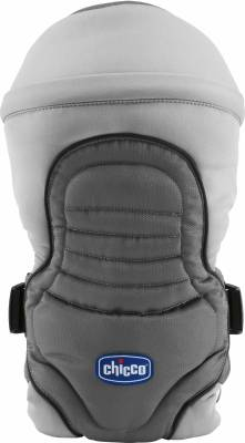 Chicco Soft & Dream Baby Carrier Baby Carrier
