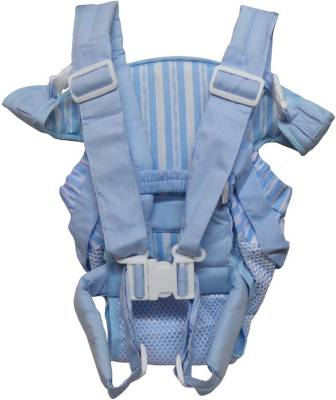 Donex K003 Baby Carrier
