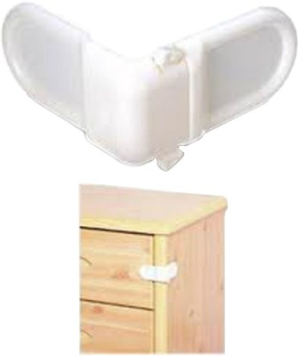 Farlin Safety Lock for Drawer