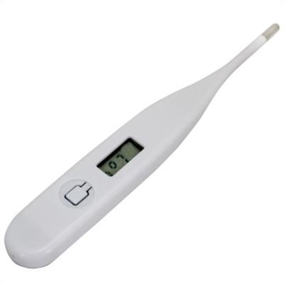 Futaba Baby Body Bath Thermometer(White)