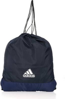 [Image: aa8487-adidas-backpack-i-perf-ess-gb-ori....jpeg?q=70]