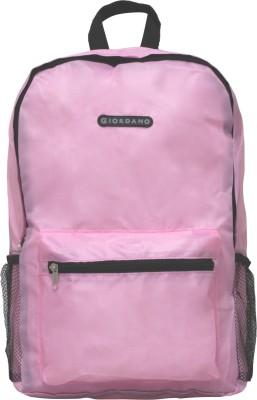 Giordano GAA 9012 3 L Backpack