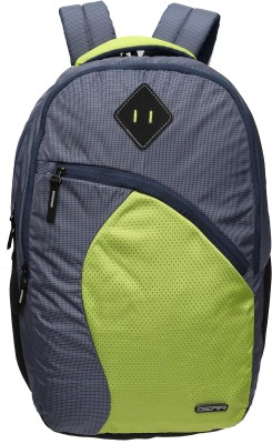 Nike BRASILIA 6 LARGE DUFFEL Laptop Backpack Best Price in India ... cf2297b13a705
