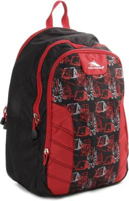 [Image: 39w-0-09-003-high-sierra-backpack-canine....jpeg?q=70]