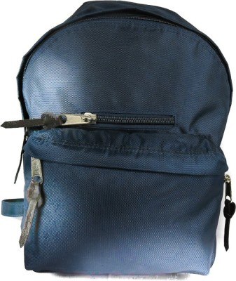 Shopharp dallas dune 12 L Laptop Backpack Blue