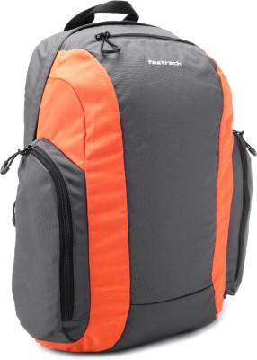 Fastrack Backpack(Grey)