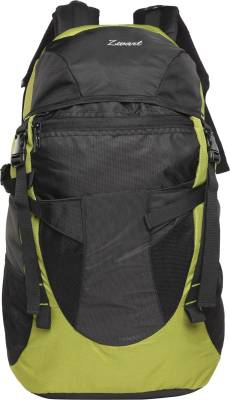 [Image: 414107-zwart-backpack-414107-original-im....jpeg?q=70]