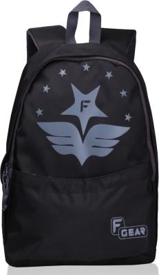 https://rukminim1.flixcart.com/image/400/400/backpack/b/x/h/uber031-f-gear-backpack-saviour-original-imaegz4kf4npag94.jpeg?q=90