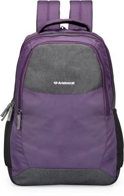 https://rukminim1.flixcart.com/image/400/400/backpack/c/h/u/dio-4-lpbpdio4ppl-laptop-backpack-aristocrat-original-imaej6wq4hwwh3dt.jpeg?q=90