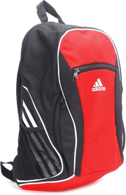 Adidas BackpackMulticolor Adidas Backpacks available at Flipkart for  Rs.991 a34b0ec743c59