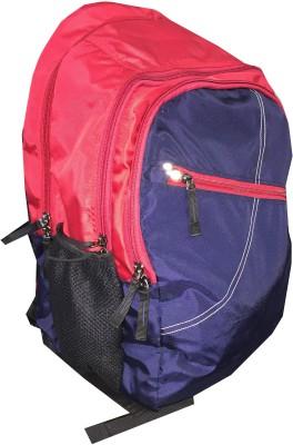 https://rukminim1.flixcart.com/image/400/400/backpack/d/g/g/fb1545678-fbi-fabco-backpack-fb-15-br-original-imaedgjfzv6hxwfh.jpeg?q=90